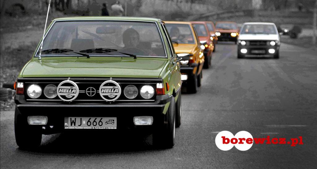 borewicz-pl3
