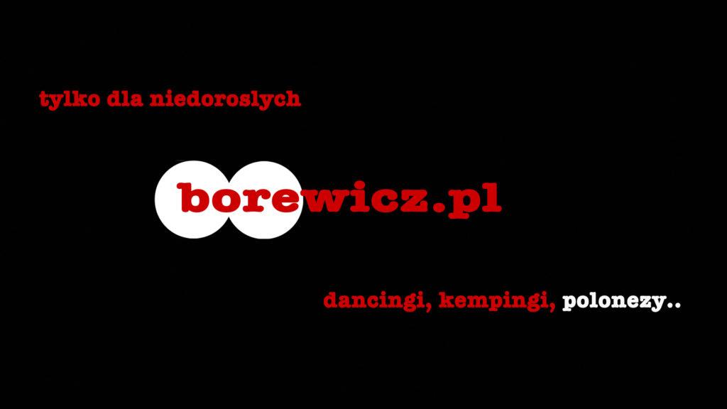 borewicz-pl_gif21
