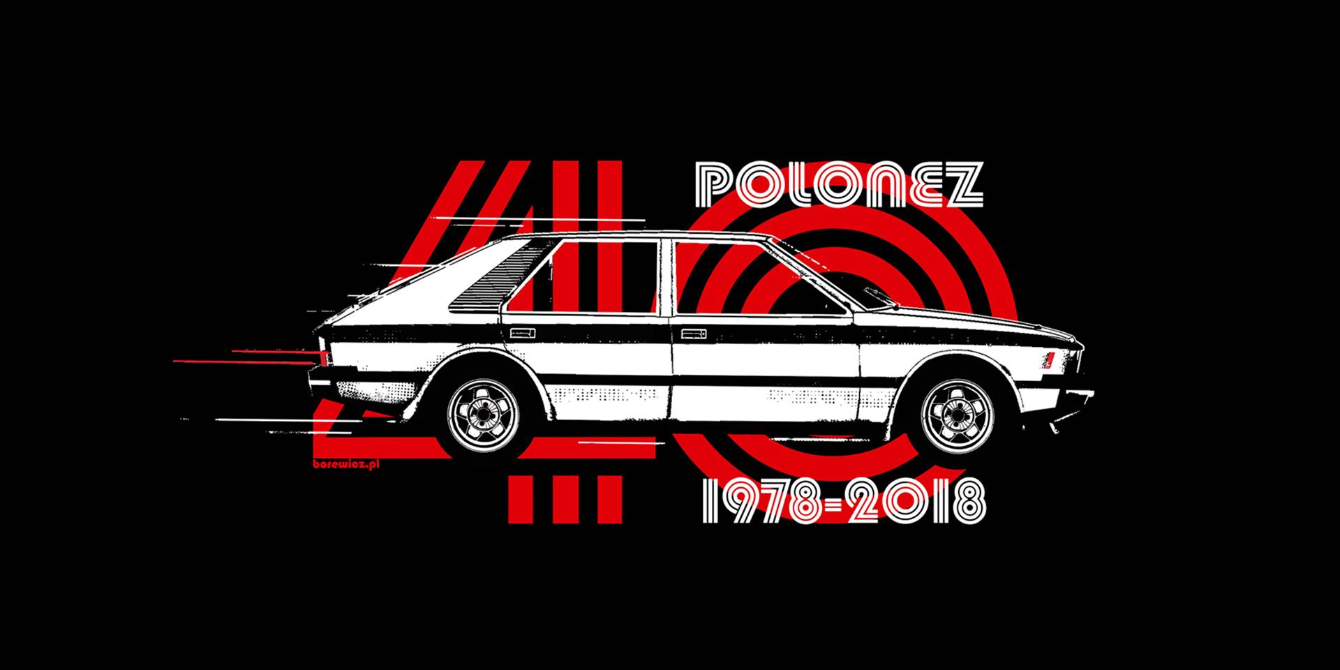 borewicz40_strona