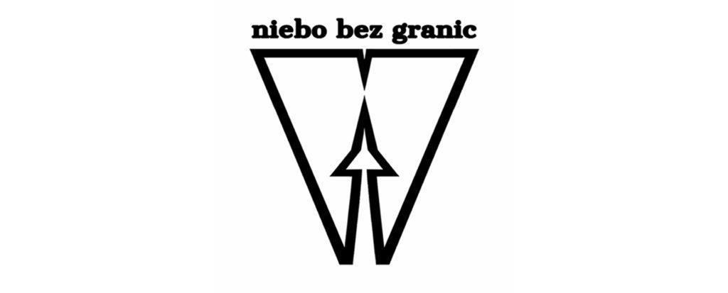 logo_linie_zestaw7_4