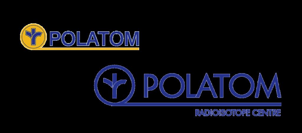 polatom_logo_strona