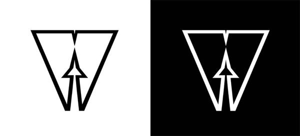 logo_linie_zestaw_kw6