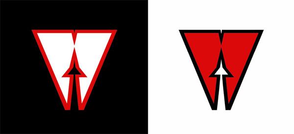logo_linie_zestaw_kw8