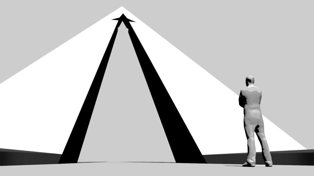 pomnik_lotnika1