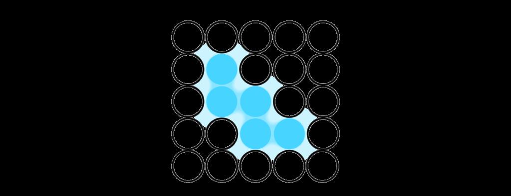 wanda_logo_strona_m2