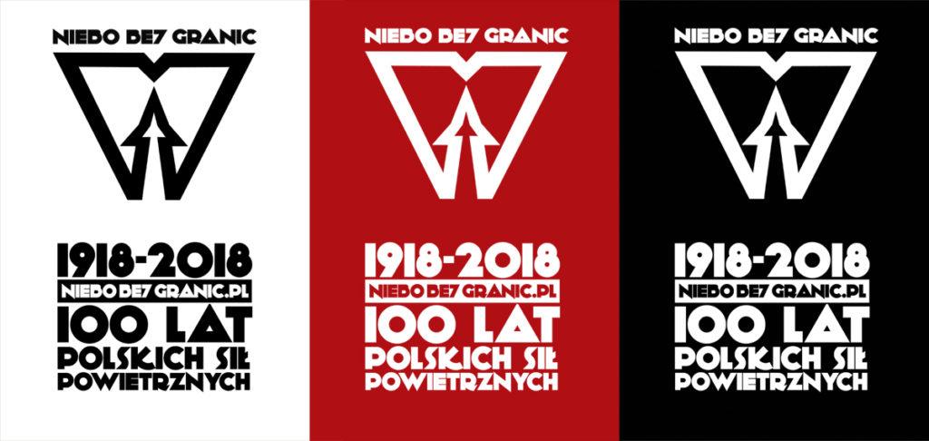 niebo_logo_wydruk_3kolor